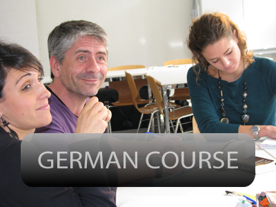German course