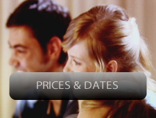 Check Prices for course